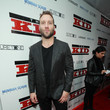 Jai Courtney Premiere Of Lionsgate's 'The Kid' - Red Carpet