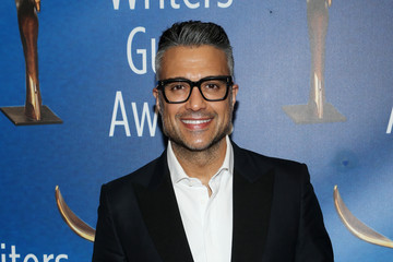 Jaime Camil 2020 Writers Guild Awards