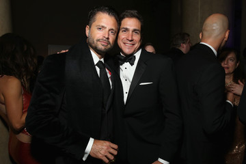 Jaime Jimenez 11th Annual UNICEF Snowflake Ball Honoring Orlando Bloom, Mindy Grossman, and Edward G. Lloyd - Inside
