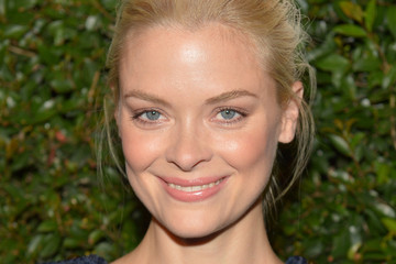 Jaime King Celebs Love Prabal Gurung