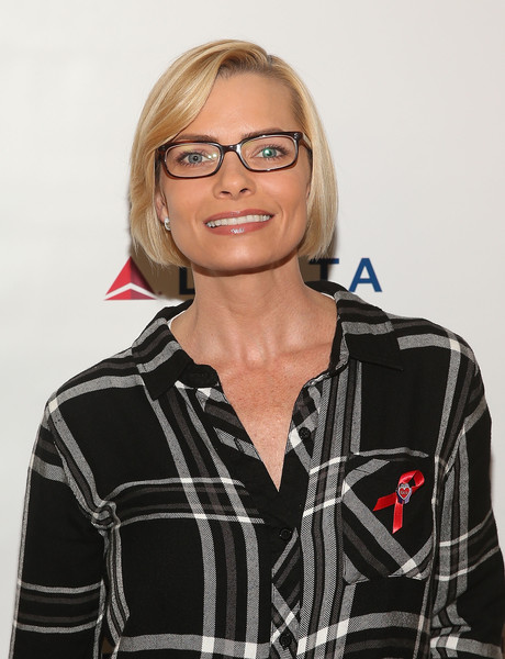 The Elizabeth Taylor AIDS Foundation and SAG-AFTRA Co-Host World AIDS Day Event in Los Angeles