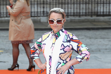Jaime Winstone Royal Academy Summer Exhibition - Preview Party Arrivals