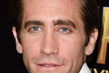 Jake Gyllenhaal 19th Annual Hollywood Film Awards - Press Room