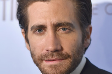 Jake Gyllenhaal Fox Searchlight Pictures With The Cinema Society Host A Screening of 'Demolition' - Arrivals