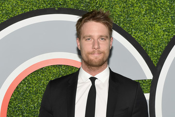 Jake McDorman 2017 GQ Men of the Year Party - Arrivals