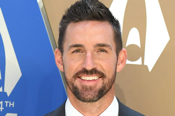 Jake Owen The 54th Annual CMA Awards - Arrivals