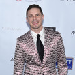 Jake Shears 2020 AAA Arts Awards