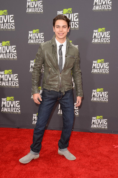 jake t austin movies - photo #22