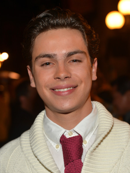 jake t austin 2014 dating 22m followers, 531 following, 316 posts - see instagram photos and videos from jake t austin (@jaketaustin.