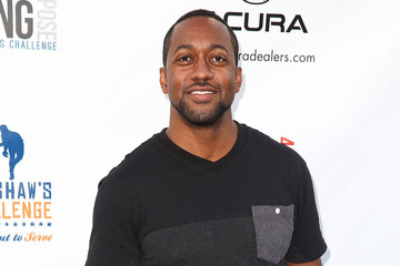 jaleel whitejaleel white instagram, jaleel white, jaleel white net worth, jaleel white steve urkel, jaleel white gay, jaleel white sonic the hedgehog, jaleel white tot, jaleel white dead, jaleel white net worth 2015, jaleel white imdb, jaleel white dancing with the stars, jaleel white frau, jaleel white wife, jaleel white daughter, jaleel white age, jaleel white mort, jaleel white gestorben, jaleel white movies, jaleel white vermögen, jaleel white et sa femme
