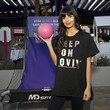 Jameela Jamil 2020 Getty Entertainment - Social Ready Content