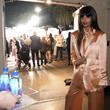 Jameela Jamil FIJI Water and JNSQ at Billboard's Women In Music 2019