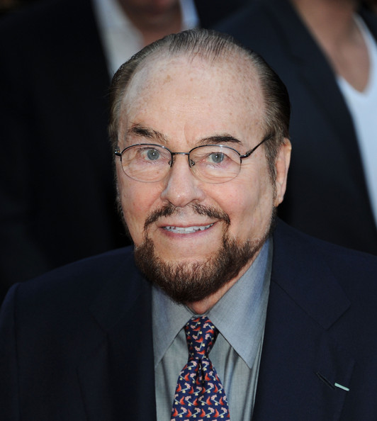 james lipton robin williams