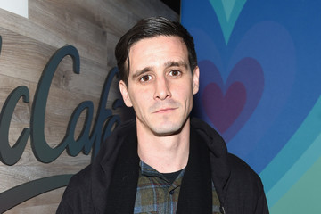james ransone inside man