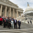 James Clyburn House Democrats End Their Sit In Over Gun Control Vote