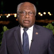 James Clyburn Democrats Hold Unprecedented Virtual Convention From Milwaukee