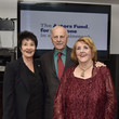 James Comley The Actors Fund Dedication for Stewart F. Lane & Bonnie Comley