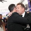James Corden IMDb LIVE After The Emmys Presented By CBS All Access