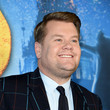 James Corden Universal Pictures Presents The World Premiere Of Cats