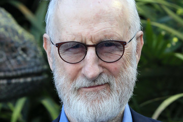 James Cromwell Premiere Of Universal Pictures And Amblin Entertainment's 'Jurassic World: Fallen Kingdom' - Arrivals
