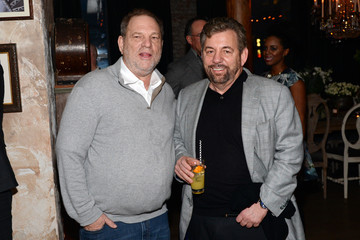 James Dolan A Celebration for Bryan Cranston