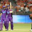 James Faulkner APAC Sports Pictures Of The Week - 2019, January 21