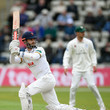 James Foster Worcestershire Vs. Essex - Specsavers County Championship: Division One
