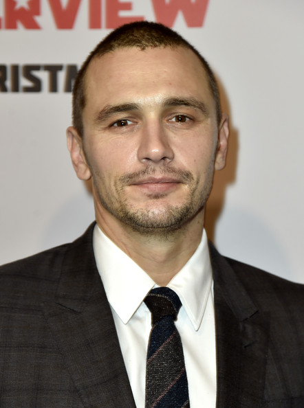 James Franco Pictures ...