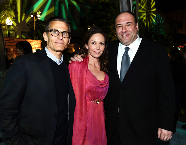"""Premiere Of HBO Films' """"Cinema Verite"""" - After Party"""