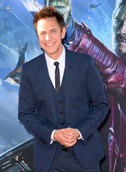 http://www1.pictures.zimbio.com/gi/James+Gunn+Guardians+Galaxy+Premieres+Hollywood+3RoFFDHE3I2l.jpg