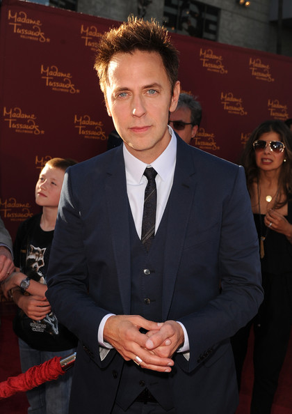 http://www1.pictures.zimbio.com/gi/James+Gunn+Guardians+Galaxy+Premieres+Hollywood+zLbOAYXP5CXl.jpg
