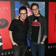 James Gunn Sony Pictures'