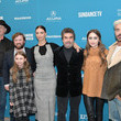 James Hetfield 2019 Sundance Film Festival - 'Extremely Wicked, Shockingly Evil And Vile' Premiere