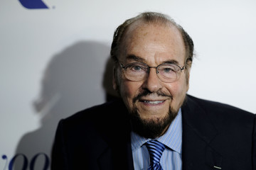 James Lipton The Hollywood Reporter's 35 Most Powerful People in Media 2017