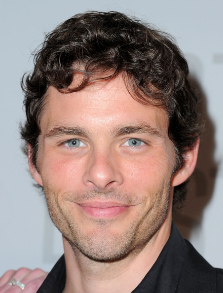 James Marsden - Gallery