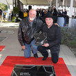 James Stroud 2019 Music City Walk Of Fame Induction Ceremony