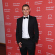 James Taylor The Heart Hero Awards - Red Carpet Arrivals