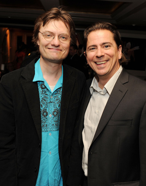 """After Party For """"Beware The Gonzo"""" At The 2010 Tribeca Film Festival"""
