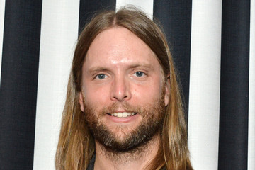 James Valentine LA NUIT By Sofitel Los Angeles At Beverly Hills