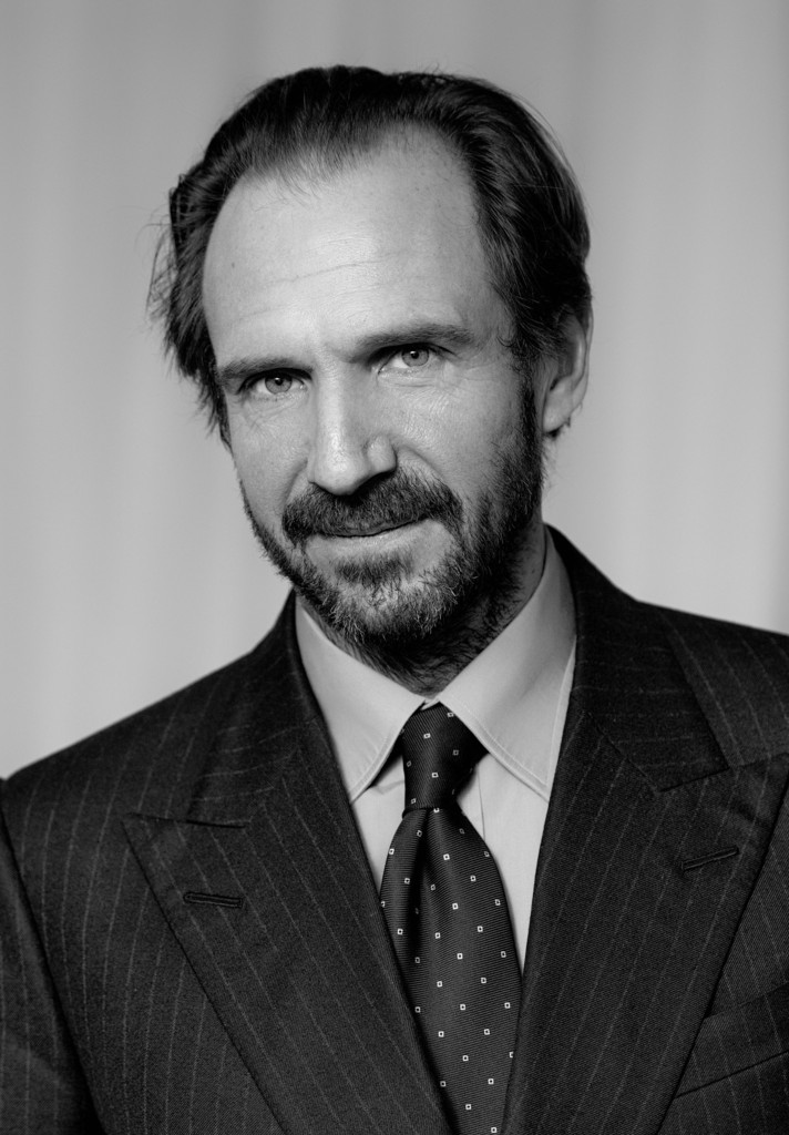 Ralph Fiennes Photos -...