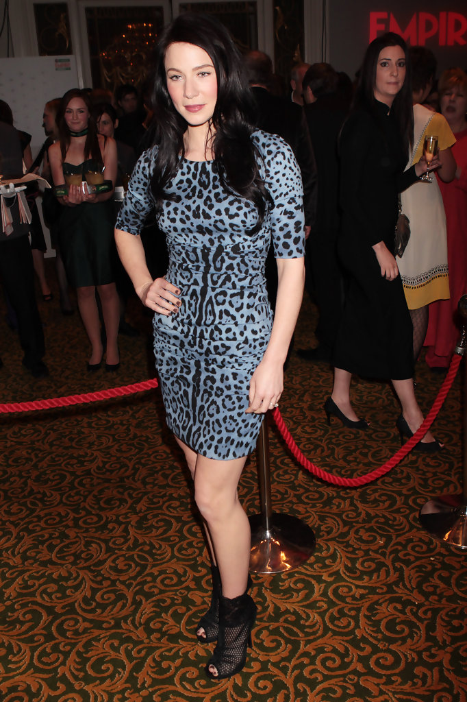 who is demi moore dating 2017