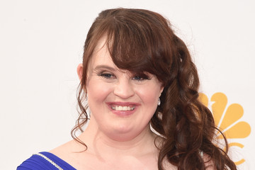 jamie brewer season 4