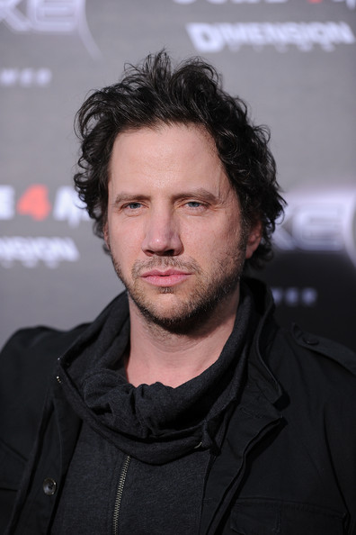 jamie kennedy shows
