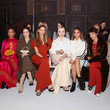 Jamie Chung Adeam - Front Row - February 2020 - New York Fashion Week: The Shows
