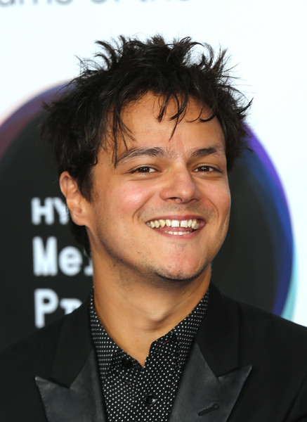 Jamie Cullum Photos Ph...