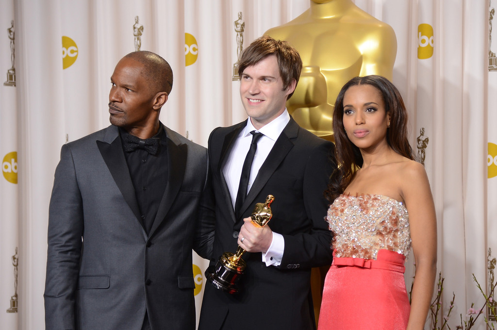http://www1.pictures.zimbio.com/gi/Jamie+Foxx+85th+Annual+Academy+Awards+Press+EqGyMQmL04Jx.jpg