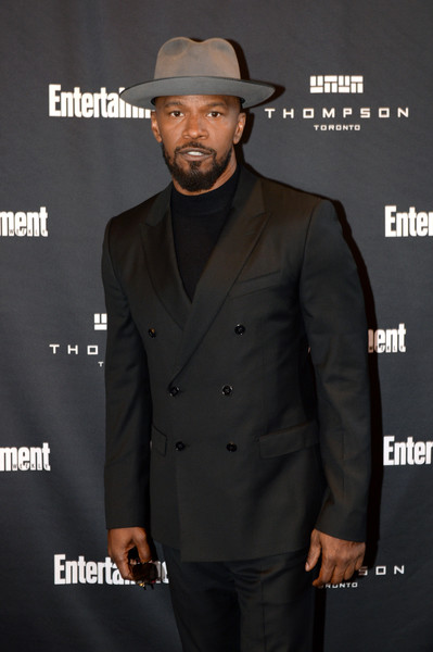 Entertainment Weekly's Must List Party At The Toronto International Film Festival 2019