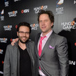 "Jamie Kennedy ""The Hungover Games"" Cast & Crew Screening"