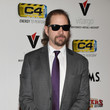 Jamie Kennedy 11th Annual Fighters Only World MMA Awards