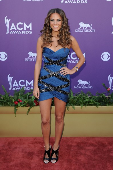 jana kramer new album